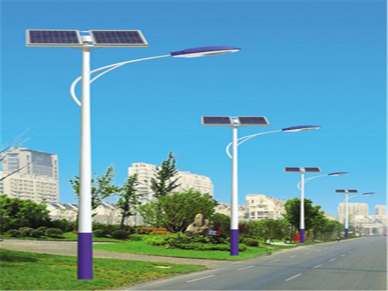 沾化路灯销售/太阳能路灯维修
