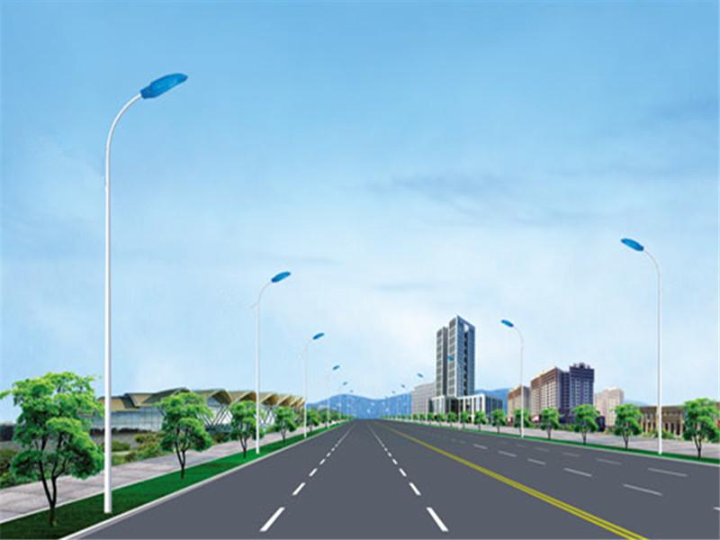济阳路灯销售/太阳能路灯安装
