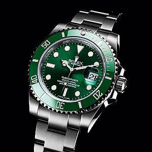 曲靖欧米茄男士手表回收-价格评估