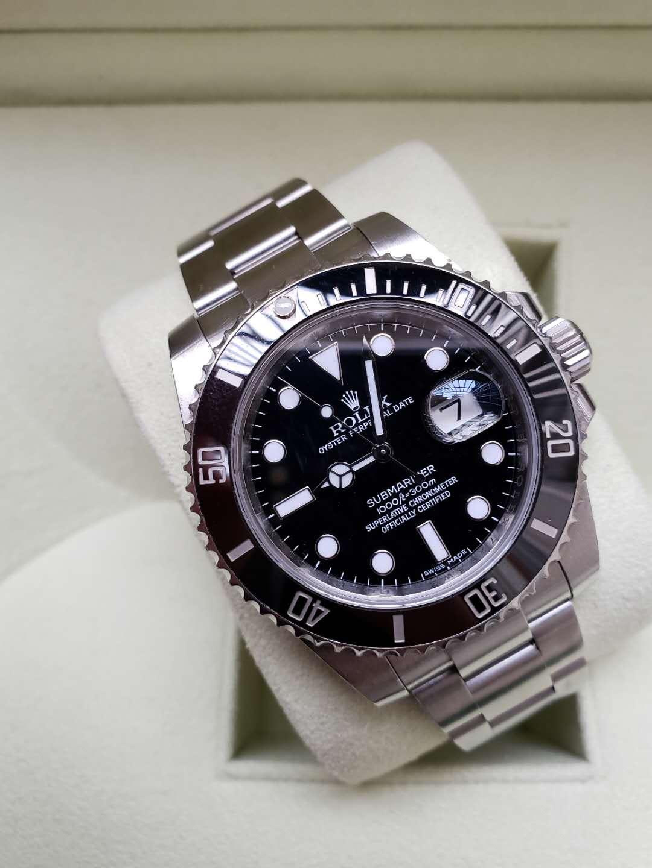 岳陽樓奢飾品手表回收-回收網站