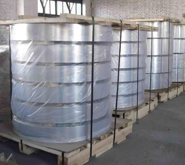 衡水市耐腐蚀C54400磷青铜板送货上门