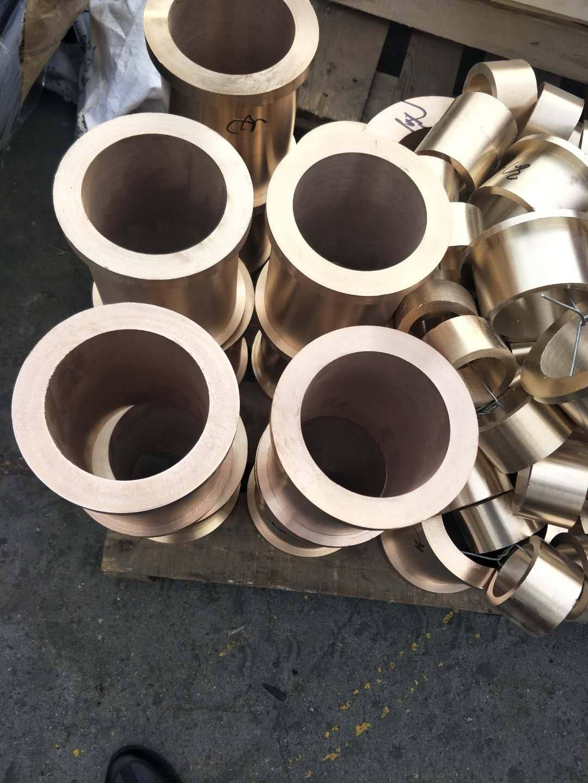 通化市高韧性C54400磷青铜带批发价格