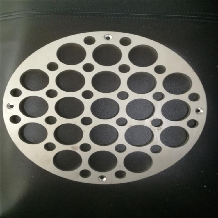 冷板大型激光切割价格宁波鄞州