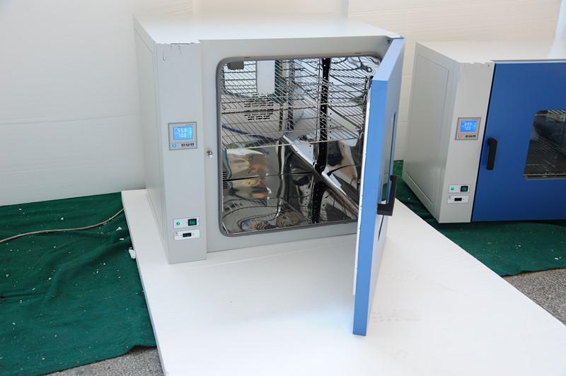 昆明西山大型干燥箱使用方法