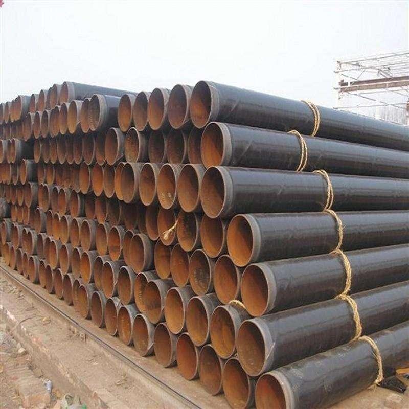埋地输送饮水防腐管道专业生产