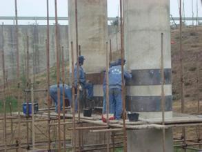 桐庐混凝土无痕修补剂多少钱
