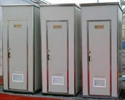 宁德临时工地厕所租赁种类齐全