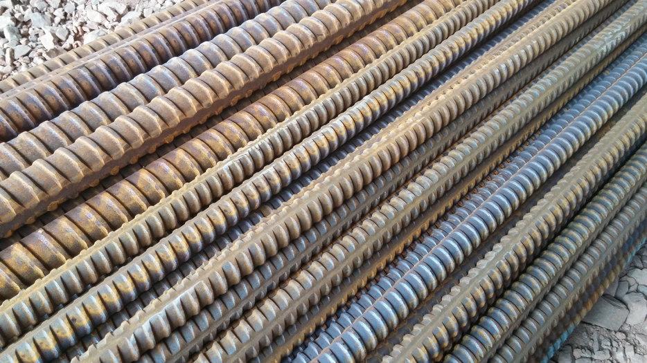 长沙精轧螺纹钢筋_精轧螺纹钢筋螺母哪里有卖