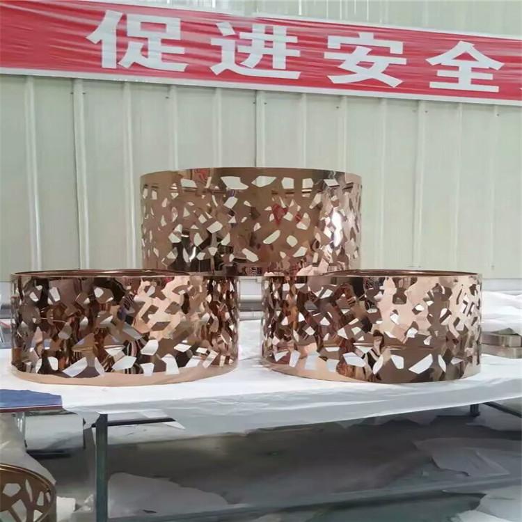 Q235铁板大型激光切割价格石首