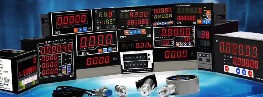 昆明市ZL-DK3000多功能电力仪表多图