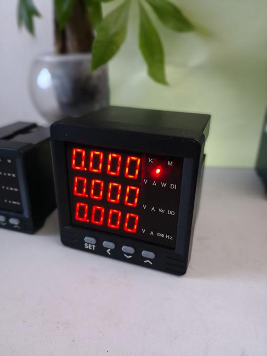 馬鞍山市YNCS-910M微機綜合保護器廠家