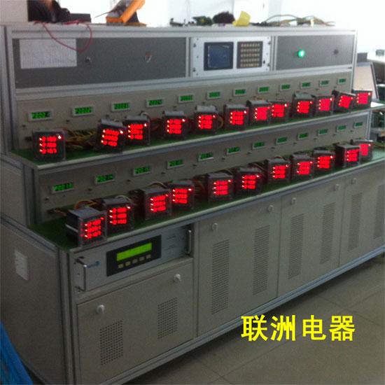 绵阳盐亭YDK-AVR-60三相电压补偿装置好不好