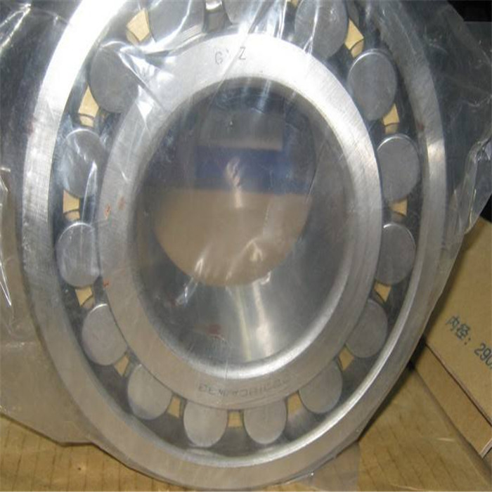 煙臺上銀HIWIN直線導軌滑塊軸承_FAFNIR精密軸承_設備軸承