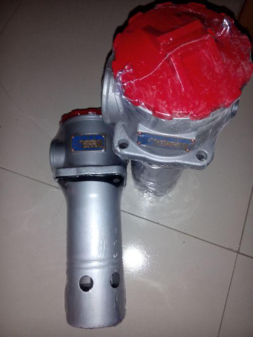 辽宁铁岭PLF-E240X5FP液压过滤器多买多优惠
