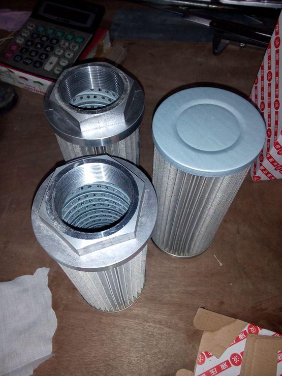 嘉兴0660R030BN3HC、0660R030BN/HC龙沃液压滤芯批发公司