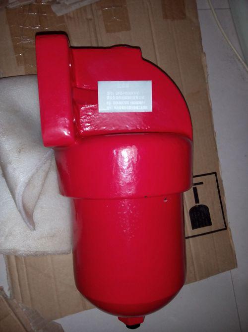 陕西安康ZUI-H630X5BDP液压过滤器、龙沃液压过滤器质量无忧