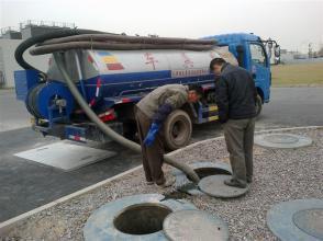 厂家电话:嘉兴嘉善县清理隔油池联系方式