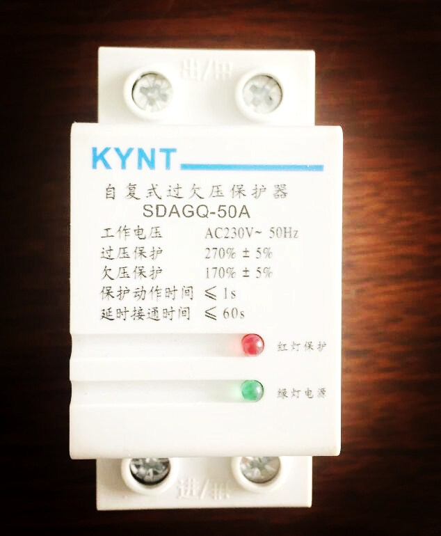 青海省RAYN-BP/GX/100KA电源产品