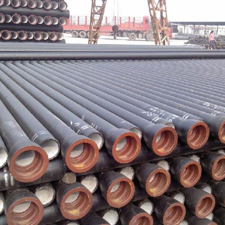 三元DN1200球墨铸铁管专业生产厂家