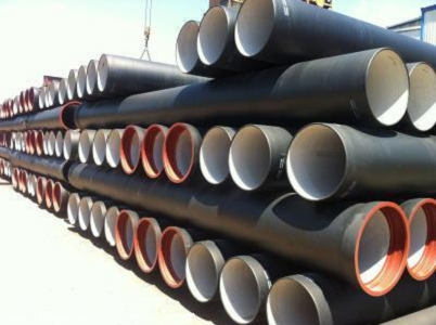 普洱排污球墨铸铁管——排污球墨铸铁管全国配送【来电咨询】