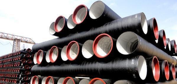 三沙10公斤球墨铸铁管——10公斤球墨铸铁管理论重量【来电咨询】