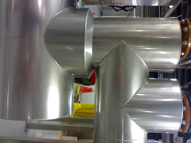 鸡西麻山lng管道保冷施工联系电话--电伴热管道保温专业品质