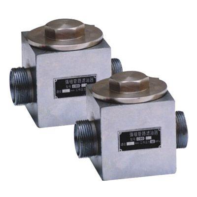 兰州ZUI-H63X1BP过滤器产品生产销售厂家龙沃过滤器系列