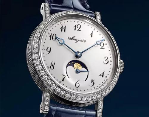 爱辉区手表回收价格二手手表