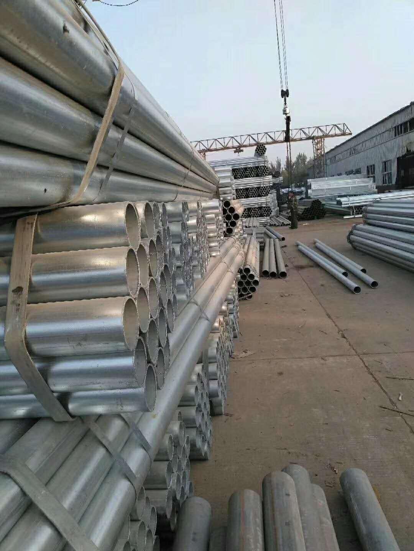黄冈市红安县波形护栏板厂家直销公路设施