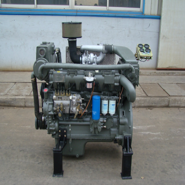 利津县装载机凯动490柴油机双缸两缸发动机铲车柴油机无极变速查看