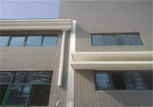 荆州外墙变形缝加工制作