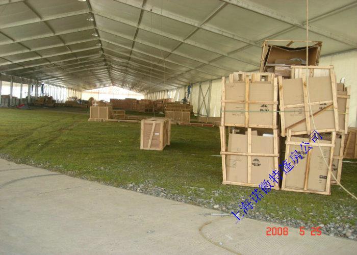 随州篷房品牌生产加工,定做销售,租赁安装