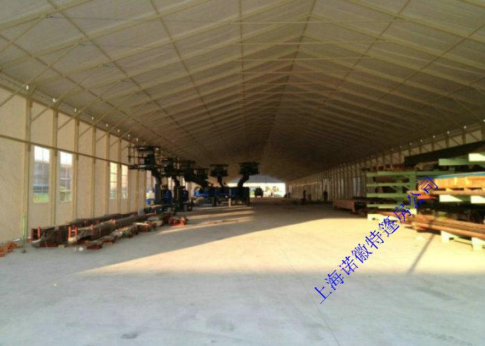 延边铝架篷房生产厂家(公司,搭建,出租)租赁上海广州合肥济南有仓库,库存16万平