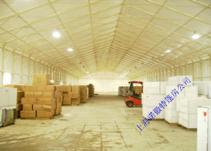 赣州篷房租赁的价格B1级防火,防雨,抗风,抗紫外线