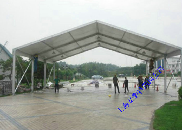 苏州特卖会篷房生产定做/出租搭建/专业供应商