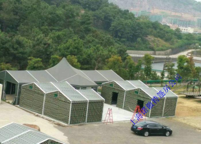 邯郸活动篷房生产厂家(公司,搭建,出租)租赁上海广州合肥济南有仓库,库存16万