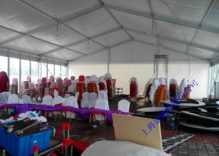 滁州礼仪庆典篷房厂家德国技术,制造-诺徽特篷房