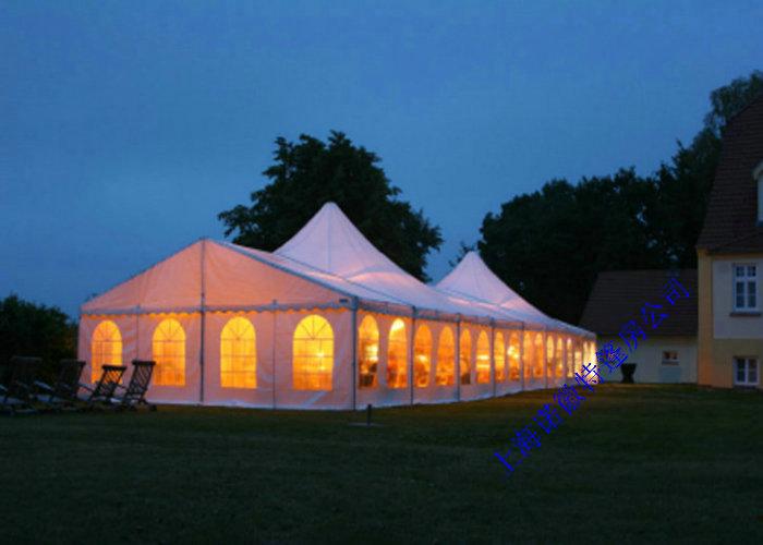 铜川啤酒节大帐篷房_生产厂家,出租搭建,全国上门安装,宽度3-50米