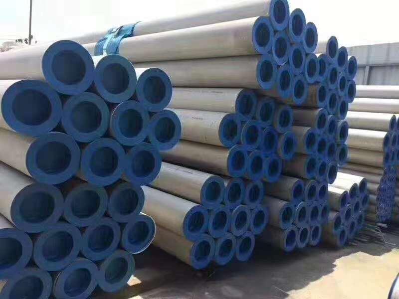 阴304大口径不锈钢管提供原厂质保书