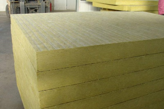 云南省建筑工地岩棉板生产商厂家直接发货