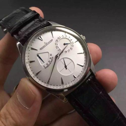 阳明区专卖店回收手表怎么收费
