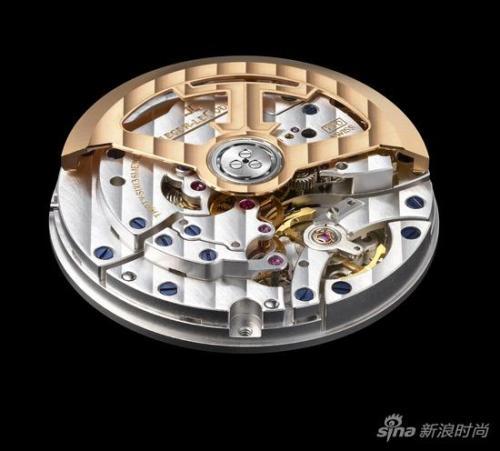 洛龙区手表回收价格手表高价回收