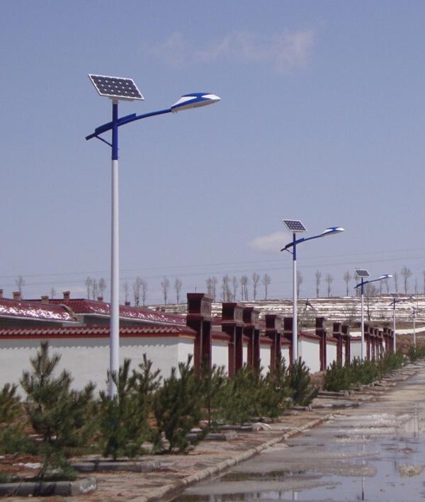 黄山黟县8米9米10米灯杆批发厂家价格