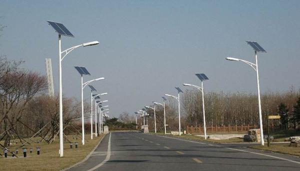 昆明市30米高杆灯价格升降式高杆灯厂家