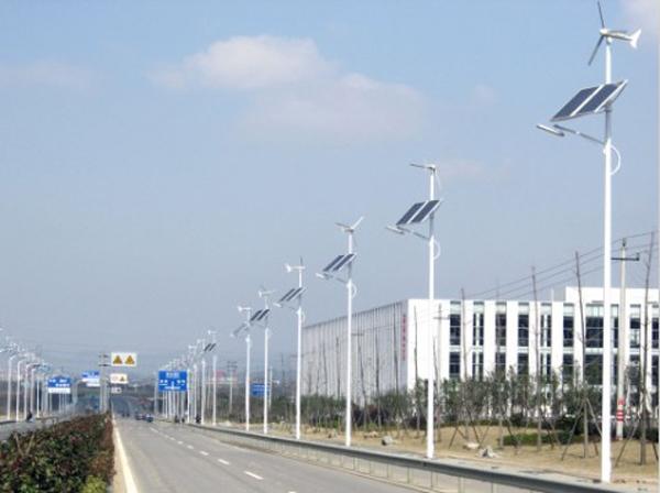 杭锦旗6米太阳能路灯价格40瓦100瓦路灯多少钱