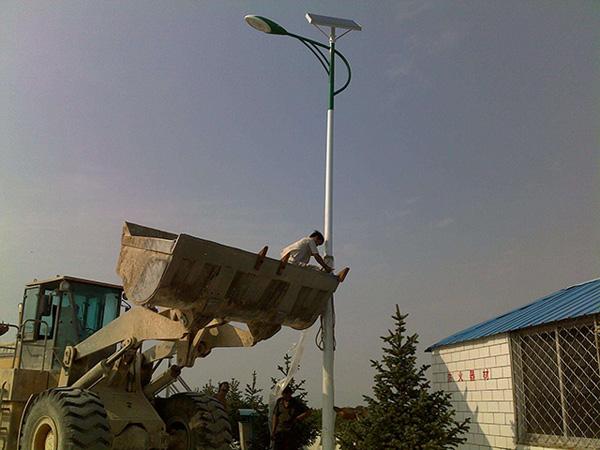 翁牛特旗30米25米高杆灯厂家一套价格