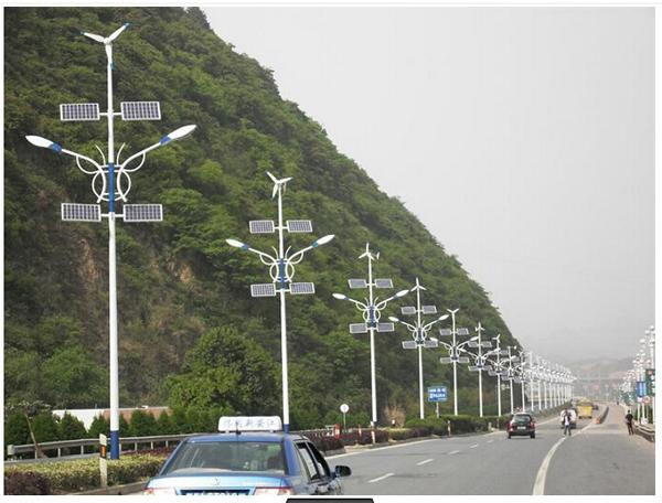 鸡西市麻山区20米30米高杆灯价格厂家报价表直销