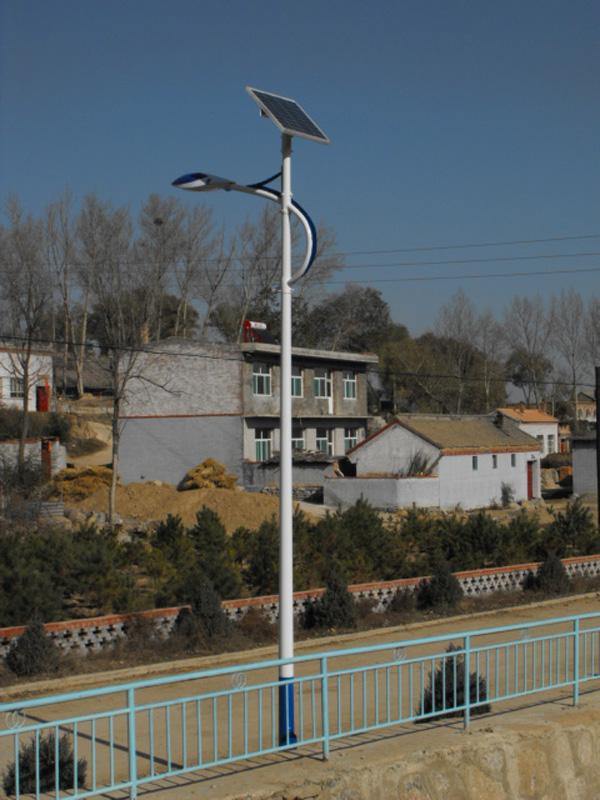 袁州15米25米高杆灯价格升降式系统高杆灯厂家报价