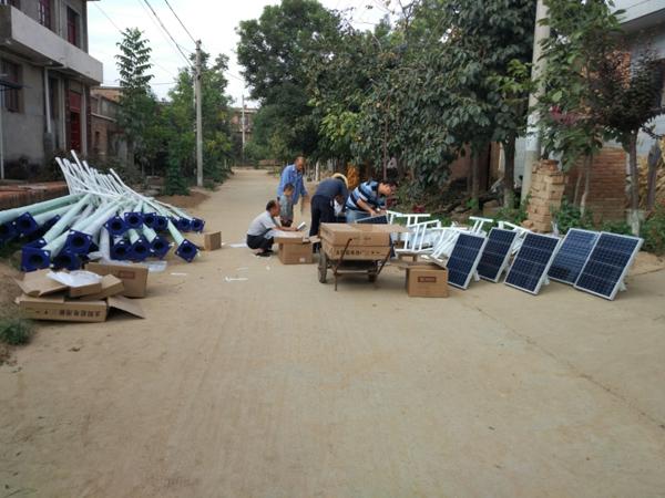 婺城区10米12米15米灯杆价格厂家直销批发现货