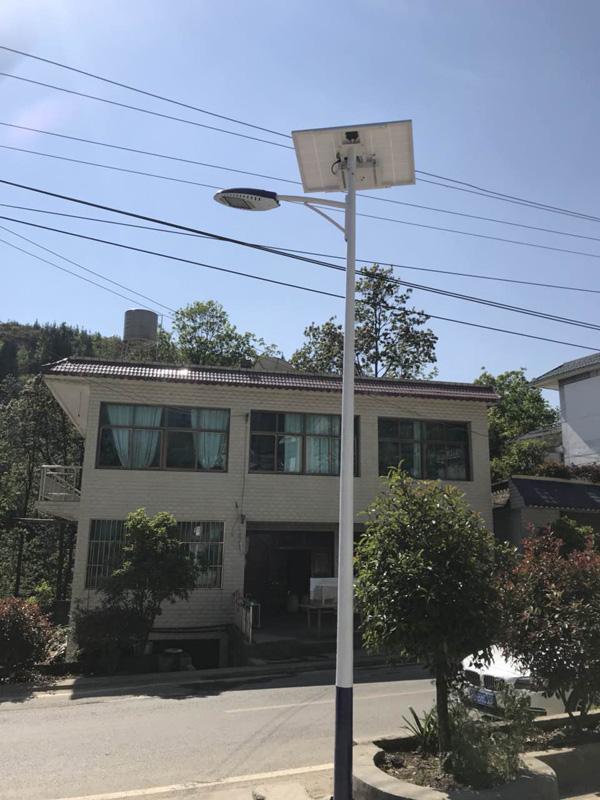 桐廬30米高桿燈廠家價格12火500瓦高桿燈桿